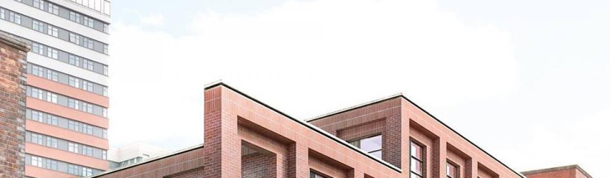 Assay Lofts has lift off – 70% sold before launch