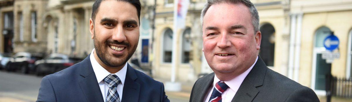 Bond Wolfe Auctions wins prestigious Birmingham City Council contract
