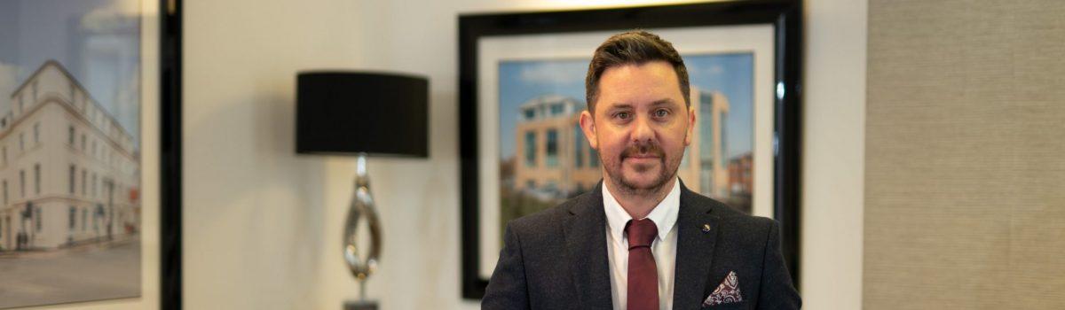 Birmingham's Bond Wolfe Media to partner Sky Sports to promote Include Summit 2022
