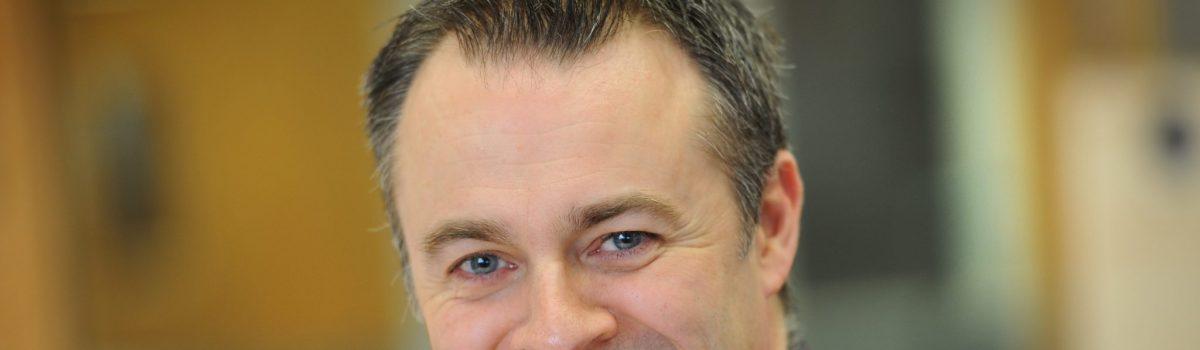 Crowe secures 100% CBILS success rate