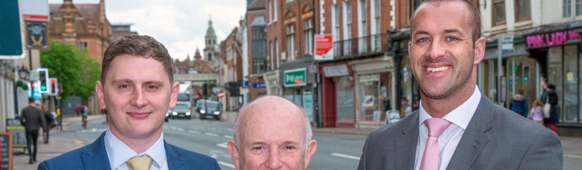 Thursfields' corporate team advises on sale of Amvar Group