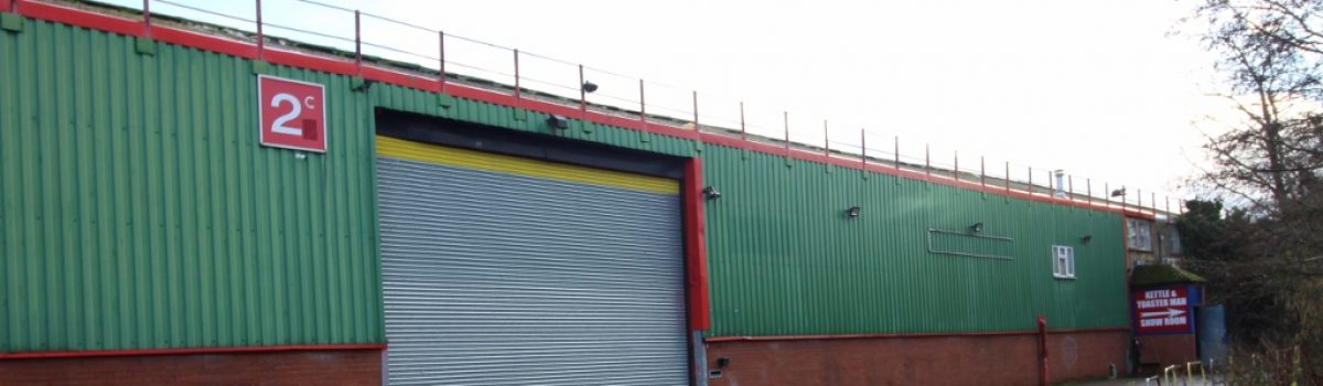 Siddall Jones completes Black Country deal for London wholesaler in just one week