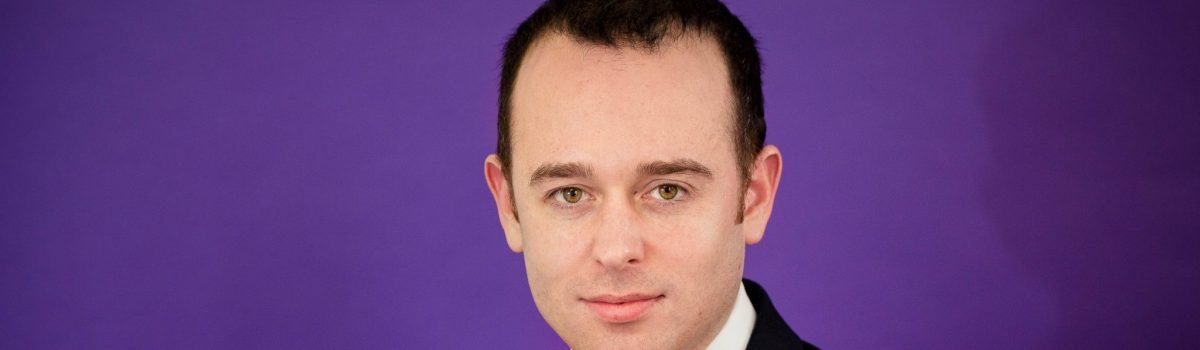 Thursfields advises on sale of Worcestershire insurance business