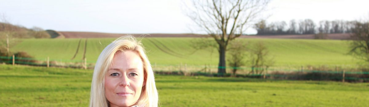 Thursfields warns of changes on the horizon for agricultural tenants
