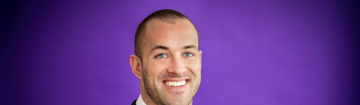Longstanding Midlands finance recruitment specialists complete management buy-out